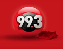Campaña Audiovisual Radio Disney
