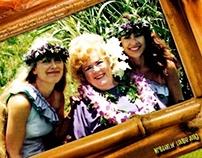 Encinitas Magazine: 50 Years of Aloha
