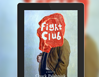 Fight Club: Re-covered