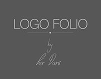 LogoPortafolio