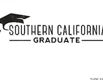 SOUTHERN CALIFORNIA GRADUATION
