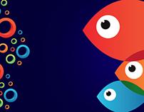 Aquarist Classifields - akwabazar.pl