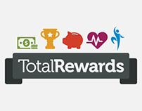 Total Rewards Logo Treatments