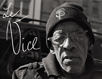 Le VICE - The Payoff