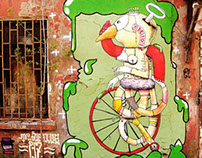 Murals az