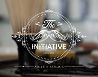 The Mustache Initiative