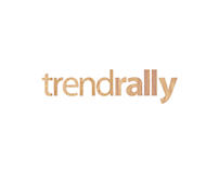 TrendRally - Photoshoot