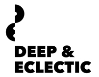 Deep & Eclectic by Mickey Imperi