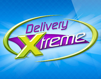 Delivery Xtreme