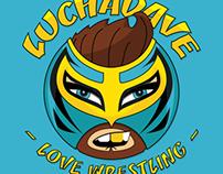 LuchaDave