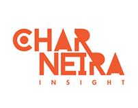 CHARNEIRA 2013