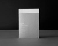 archimesh index + card