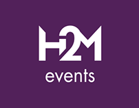 H2M events
