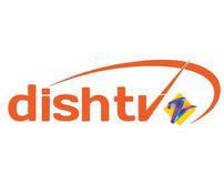 DISH TV Cricket Radios