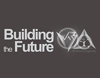 BuildingTheFuture logos