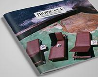 Tropicana-Catálogo