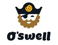 O'swell