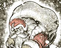 Christmas 2013 - Giftes