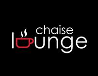 Menú y señalética Chaise Lounge