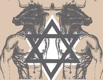 Cult and Religion
