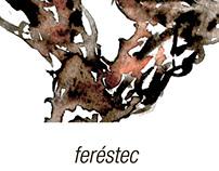 Feréstec