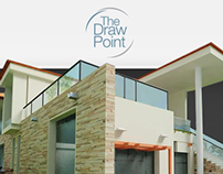 The DrawPoint