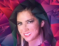 Daniela Guzmán Ilustración