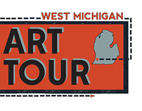 Art Tour Logo