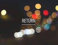 Film - Return