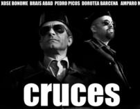 """Cruces"" - Miguel Noval Bouza"