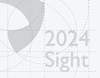 2024 Sight
