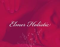Elmer Holistic