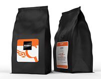 Koppa Coffee