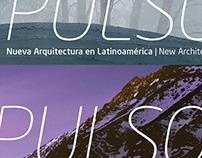 Pulso 2: New Architecture in Latin America