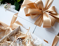 DOGMAT INVESTMENTS Christmas Gifts