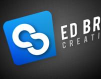 EB Creative