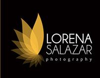 Lorena Salazar photography