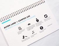 AL Campus Ambassador Manual 2013