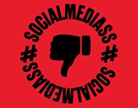 SOCIALMEDIASS