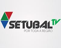 SetubalTV | Jornalismo