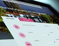 Rentanyhouse website