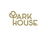 Park House - the process