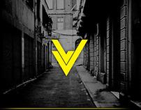 V. S. BRANDING