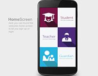 Pioneers Apps