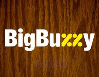 Bigbuzzy