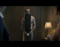 Edgar & Kelly Trailer 2013