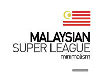 Minimal Malaysian Super League 2014
