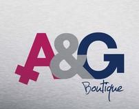 A&G BoutiquE