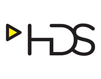 Hungama Digital Services (HDS)
