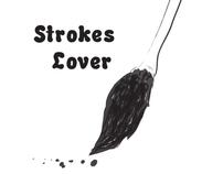 Strokes Lover